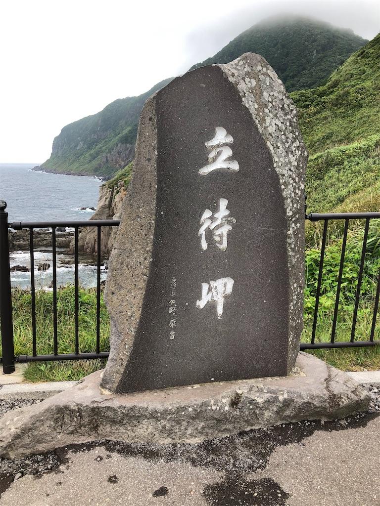 f:id:shimizu_blog:20190811223112j:image