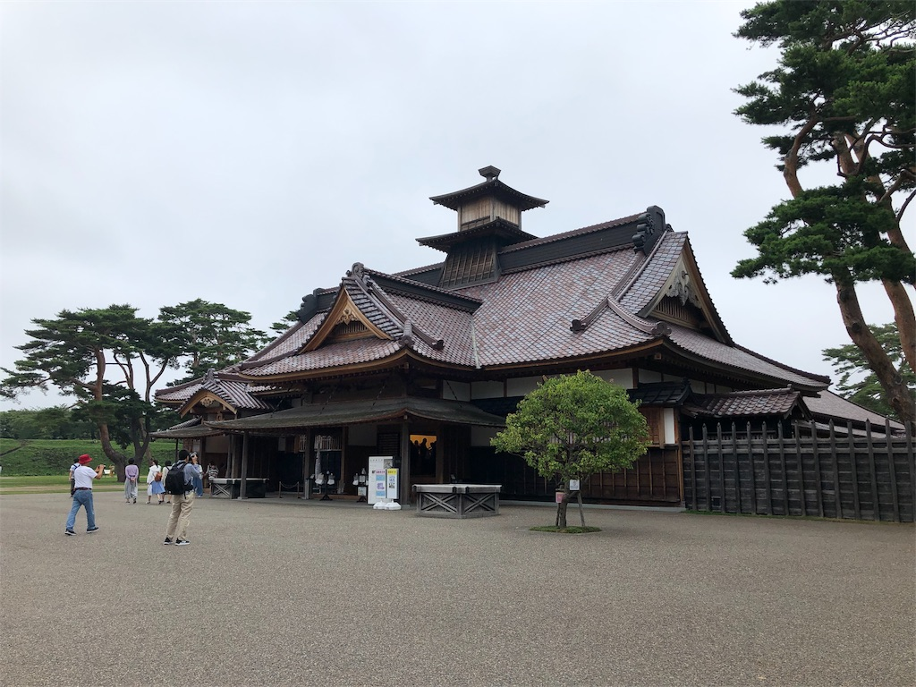 f:id:shimizu_blog:20190811223136j:plain