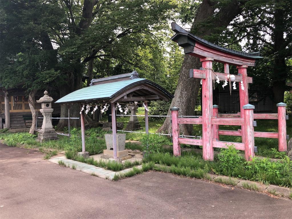 f:id:shimizu_blog:20190812110524j:image