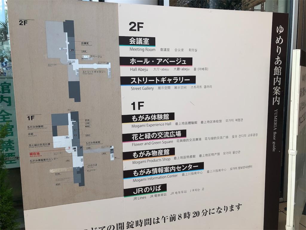 f:id:shimizu_blog:20190812155342j:image