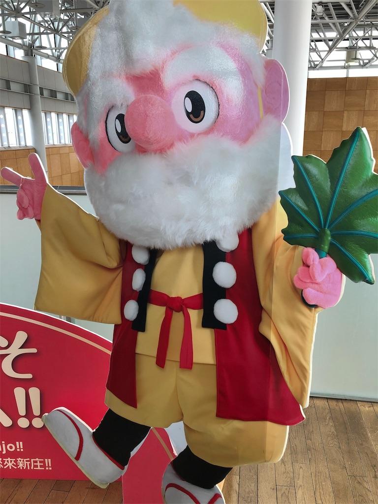 f:id:shimizu_blog:20190812160104j:image