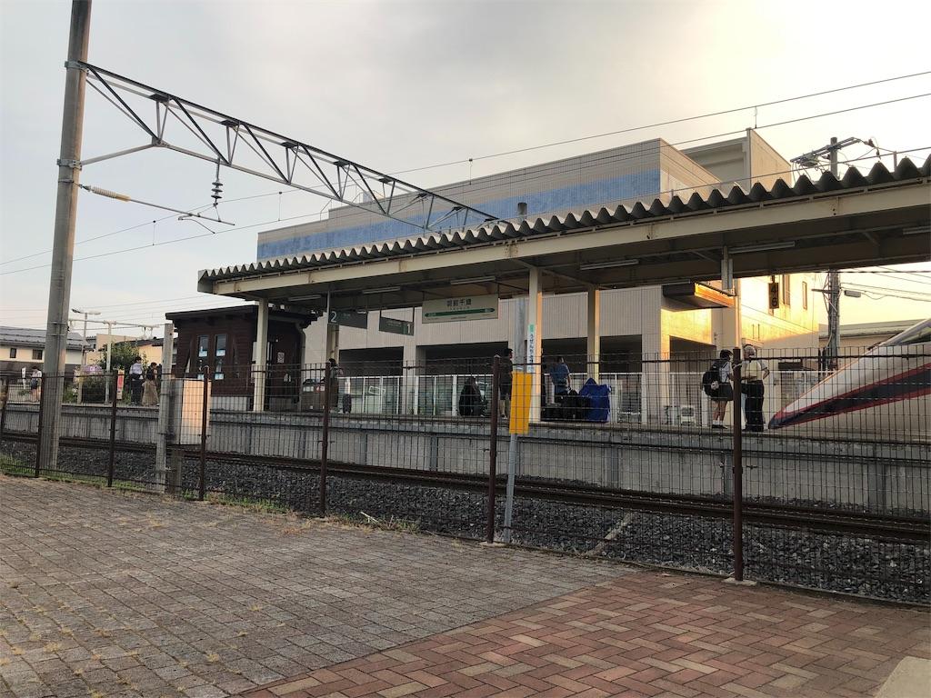 f:id:shimizu_blog:20190812175017j:image