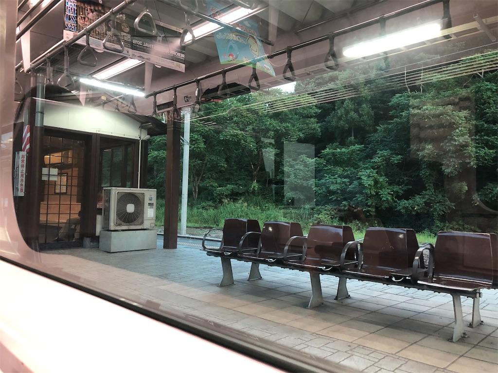 f:id:shimizu_blog:20190812182051j:image
