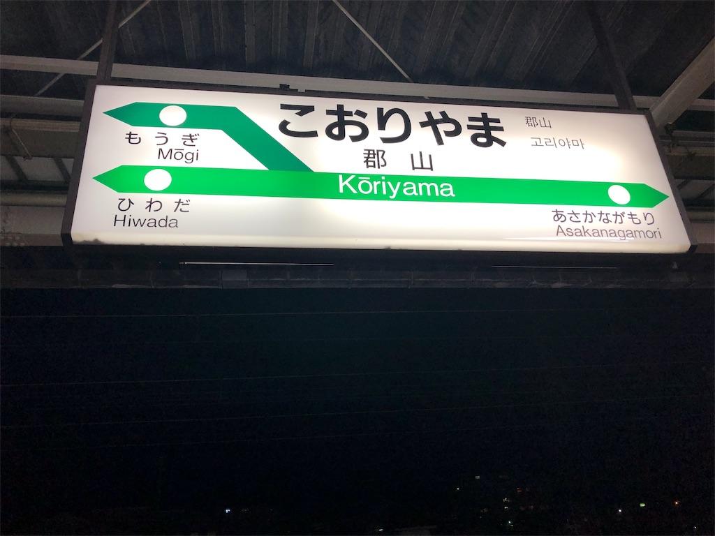 f:id:shimizu_blog:20190812233846j:image