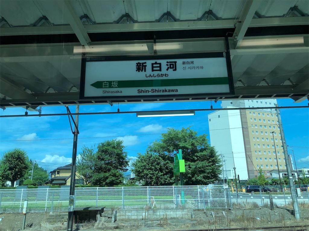 f:id:shimizu_blog:20190813115129j:image