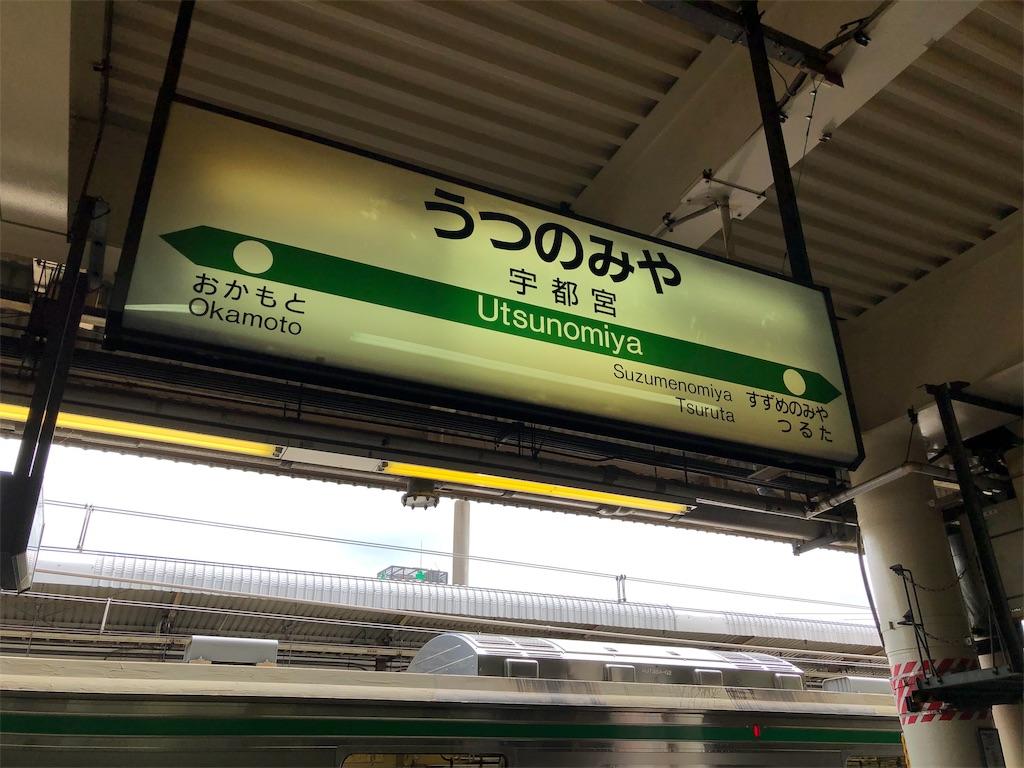 f:id:shimizu_blog:20190813115202j:image