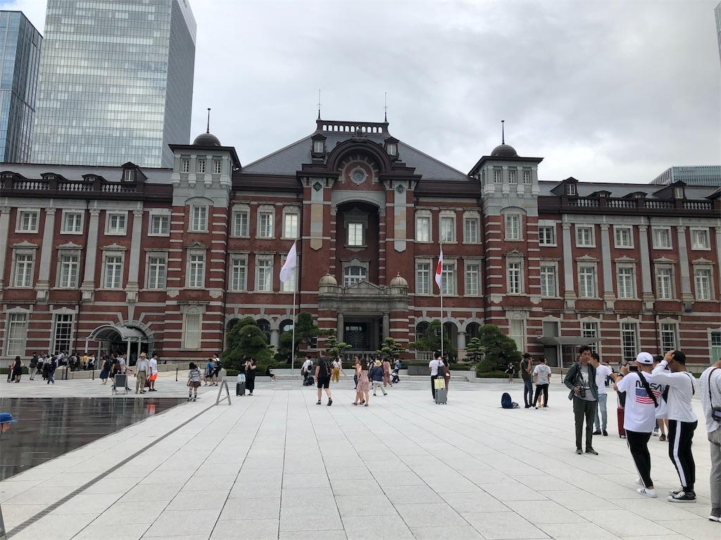 f:id:shimizu_blog:20190813153230j:image