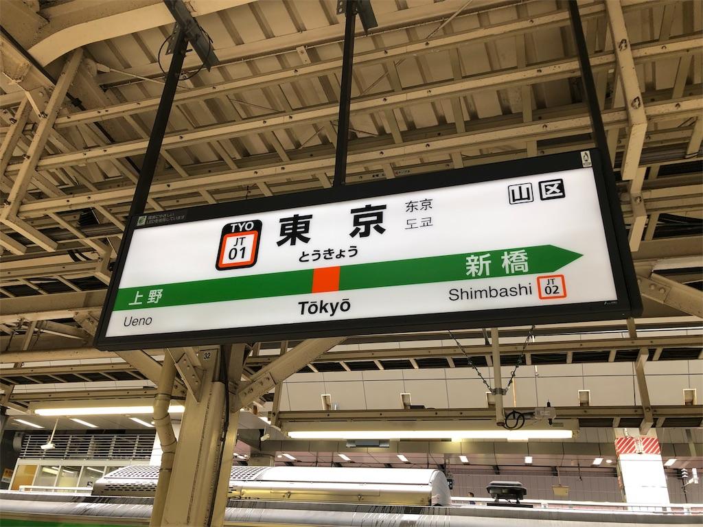 f:id:shimizu_blog:20190813153248j:image