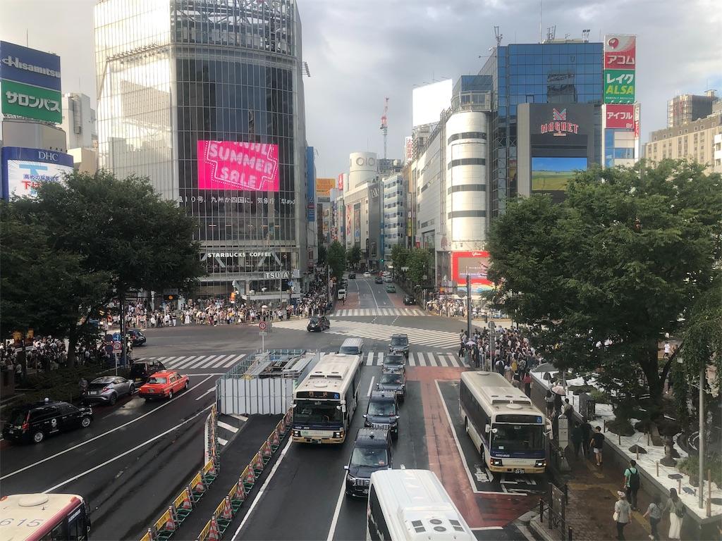f:id:shimizu_blog:20190813170817j:image
