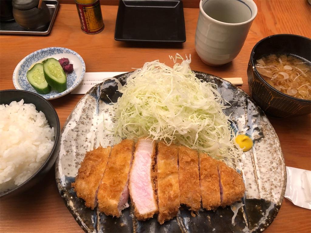 f:id:shimizu_blog:20190813205006j:image