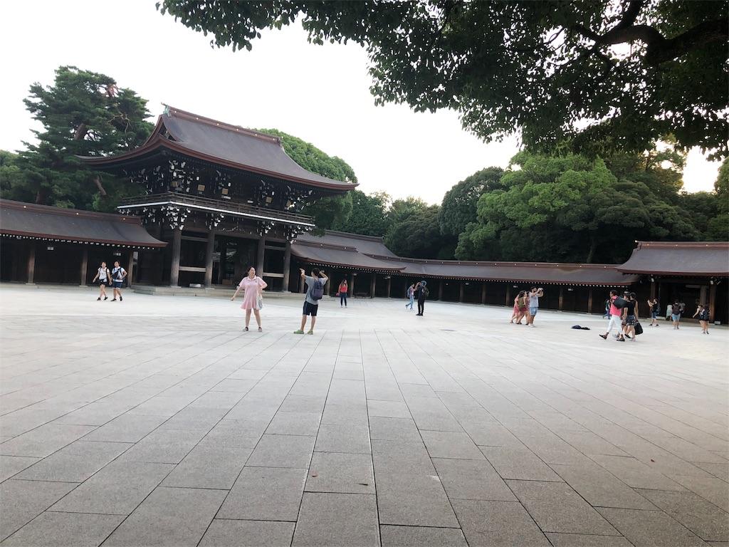f:id:shimizu_blog:20190813205023j:image