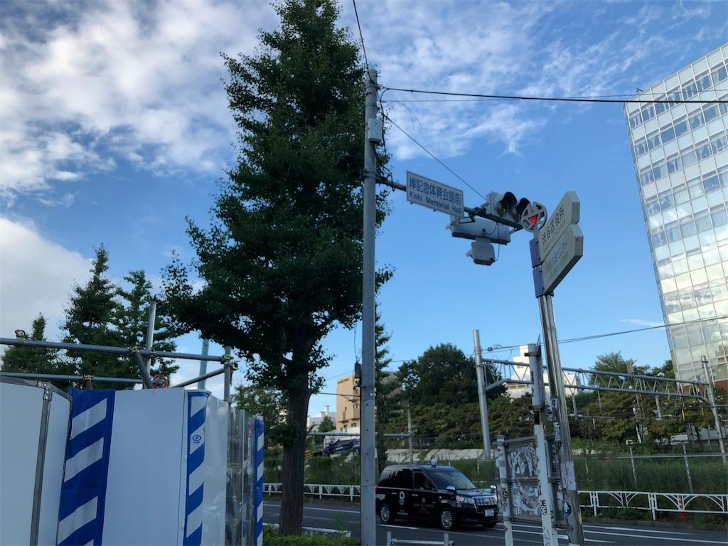 f:id:shimizu_blog:20190813212914j:image