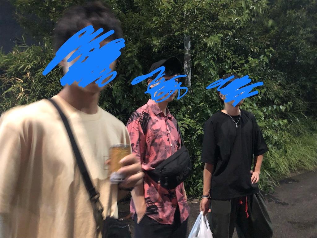 f:id:shimizu_blog:20190816213606j:image