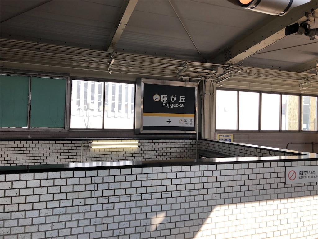 f:id:shimizu_blog:20190817164857j:image