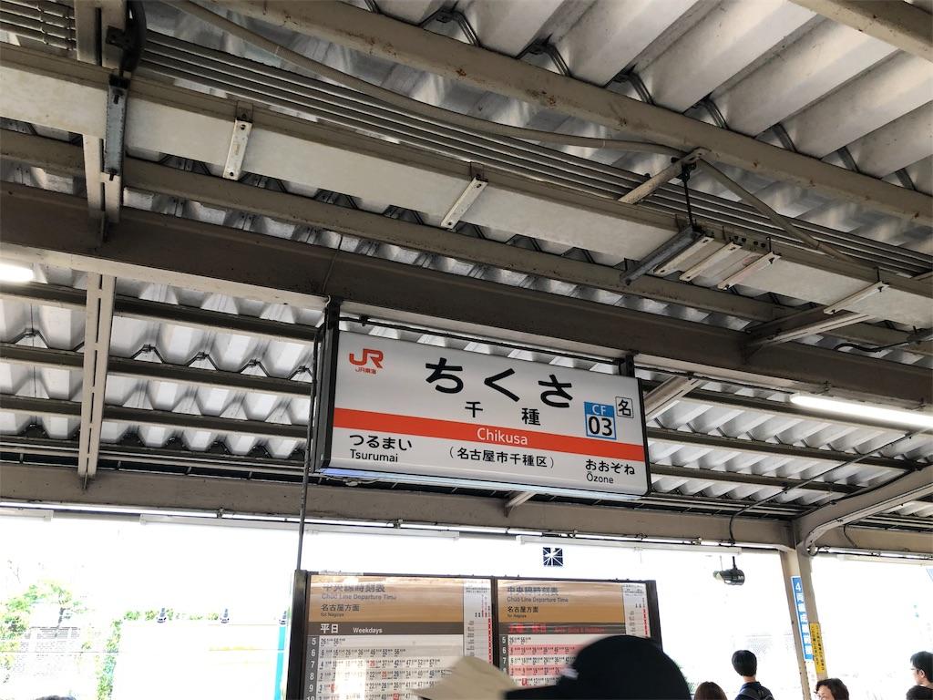f:id:shimizu_blog:20190817165139j:image
