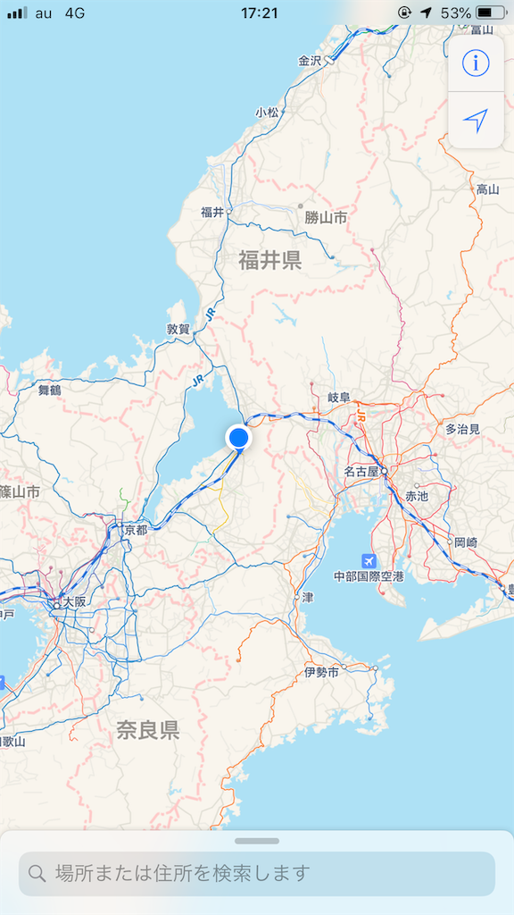 f:id:shimizu_blog:20190817172126p:image