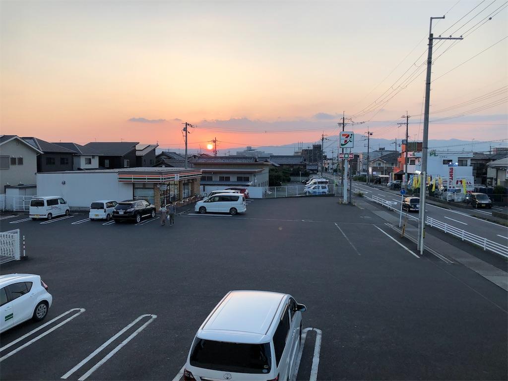 f:id:shimizu_blog:20190817184408j:image