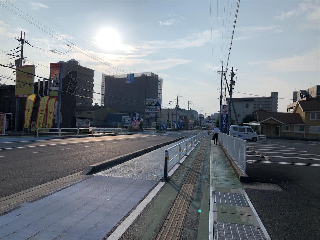 f:id:shimizu_blog:20190819070850j:image