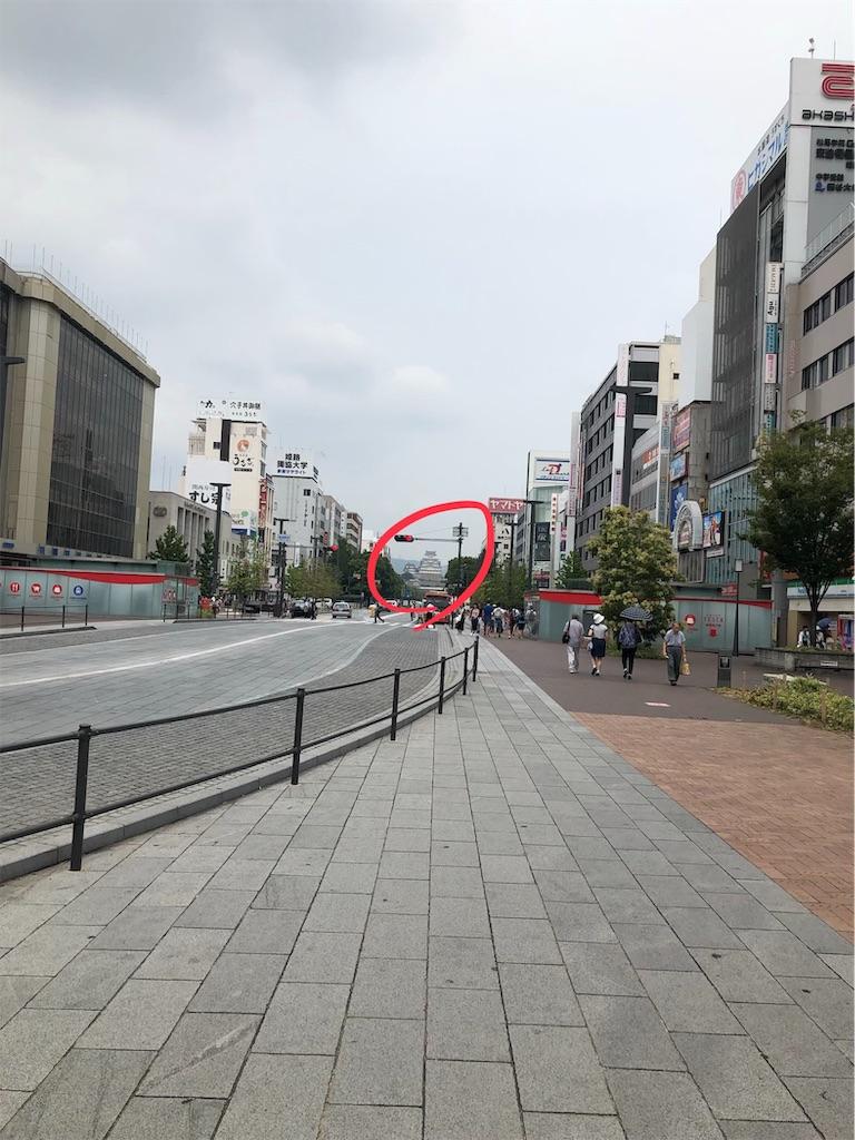 f:id:shimizu_blog:20190819121737j:image