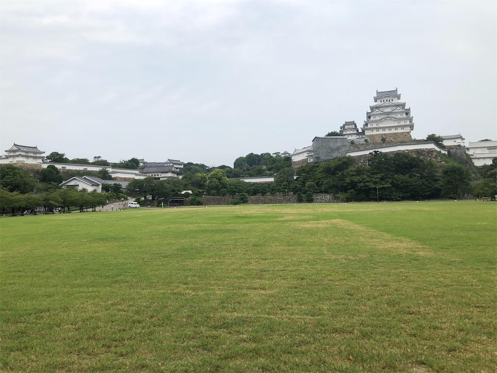 f:id:shimizu_blog:20190819122022j:image