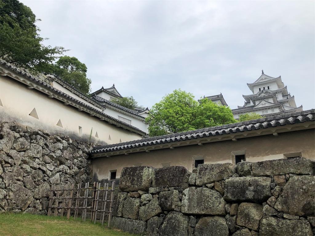 f:id:shimizu_blog:20190819123001j:image