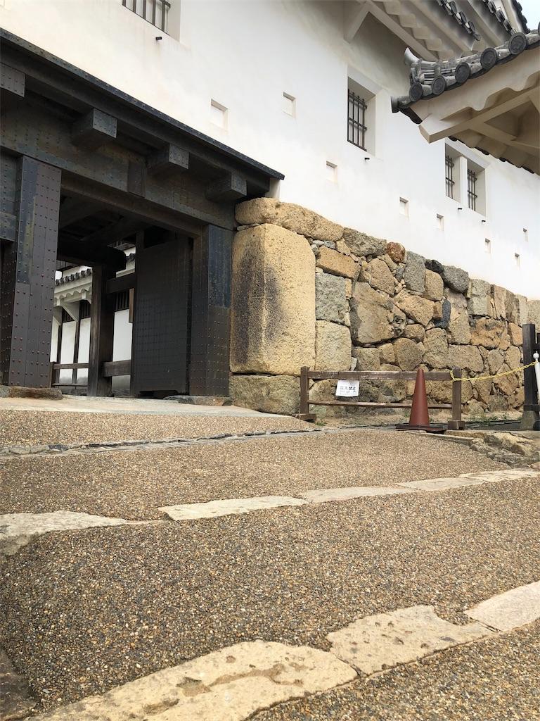 f:id:shimizu_blog:20190819161020j:image
