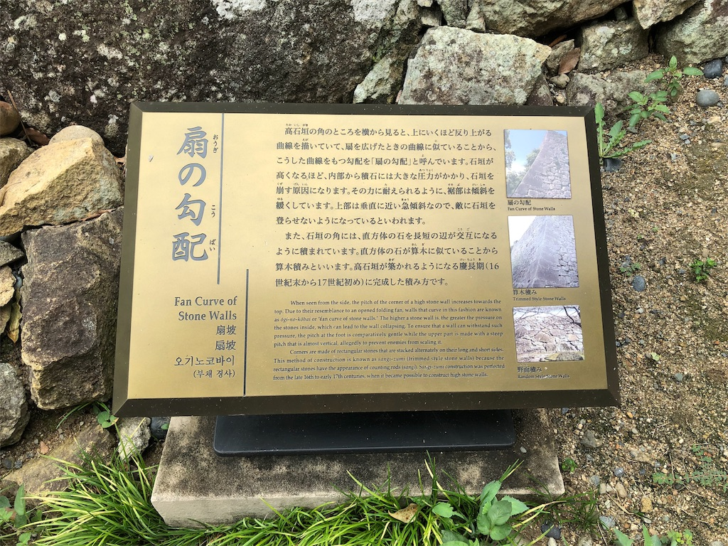 f:id:shimizu_blog:20190819172213j:image