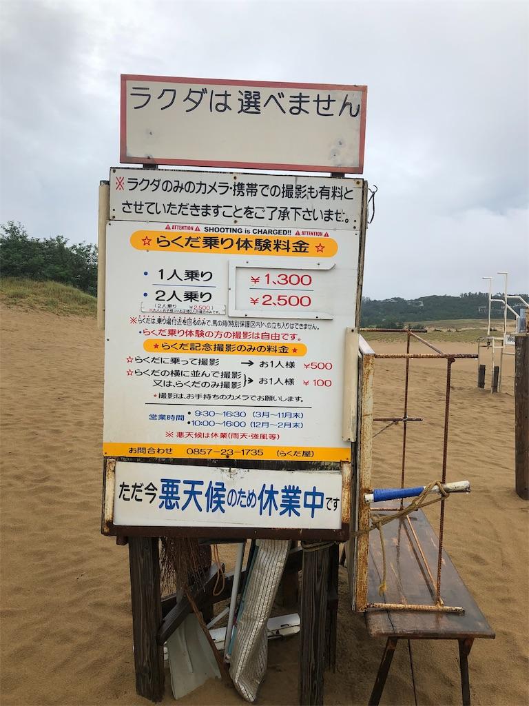 f:id:shimizu_blog:20190820142745j:image