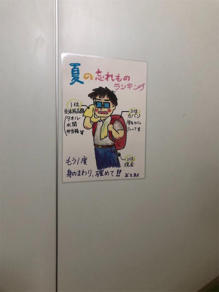 f:id:shimizu_blog:20190820175447j:image