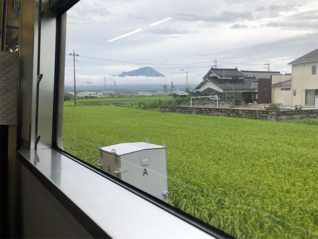 f:id:shimizu_blog:20190820184512j:image