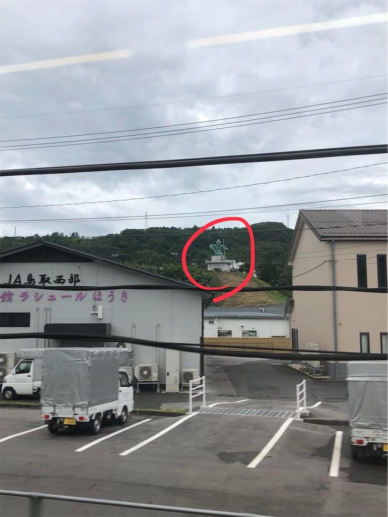 f:id:shimizu_blog:20190820184702j:image