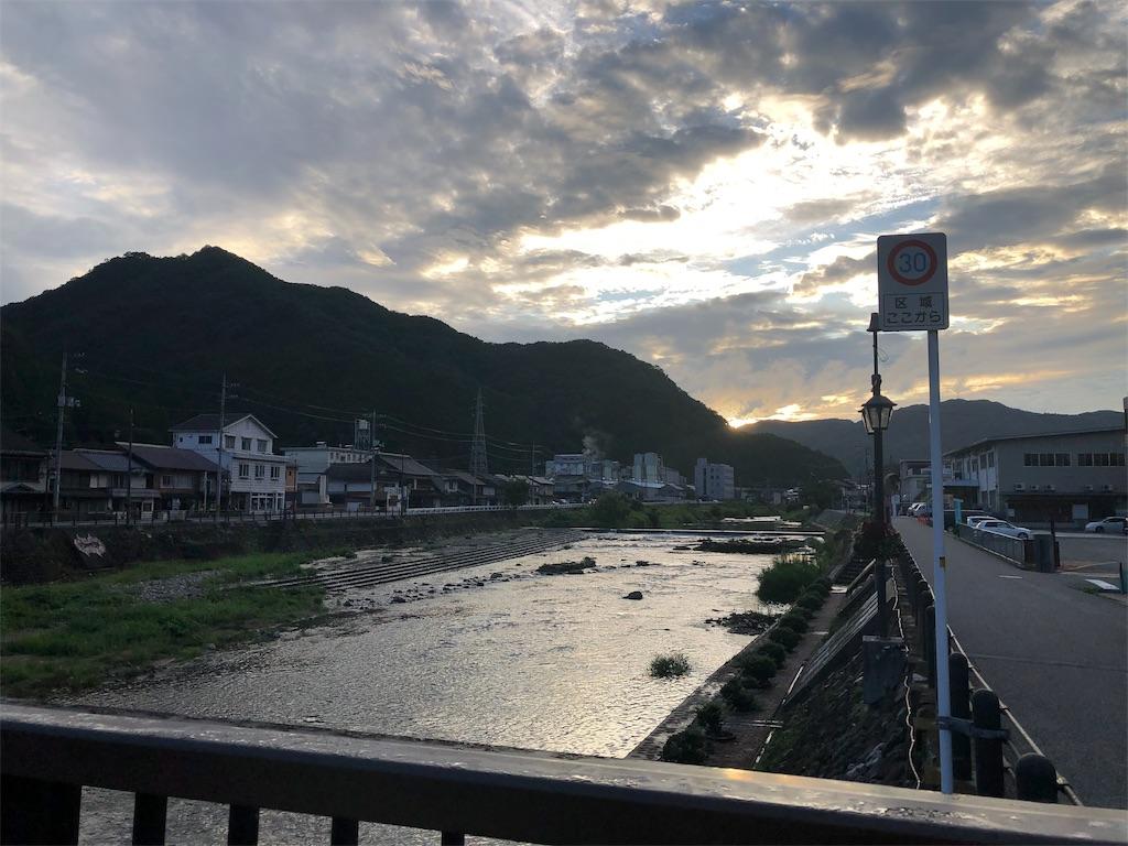 f:id:shimizu_blog:20190820191503j:image