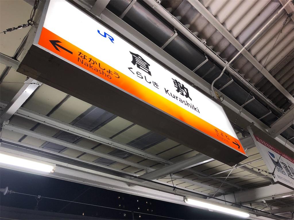 f:id:shimizu_blog:20190820204016j:image