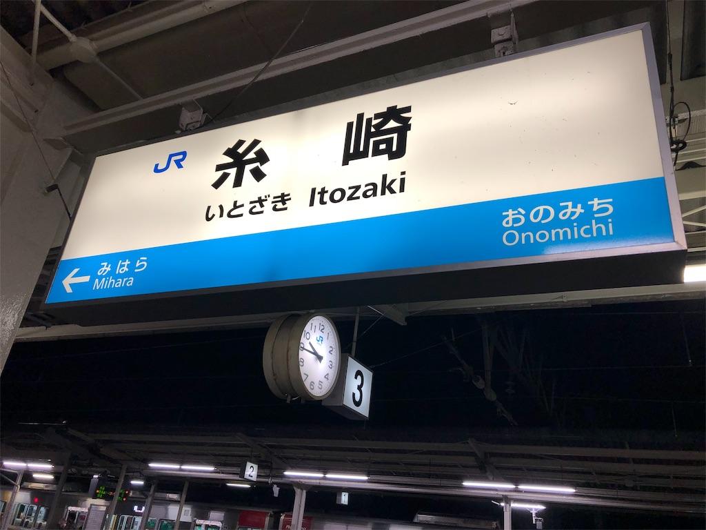 f:id:shimizu_blog:20190820220232j:image