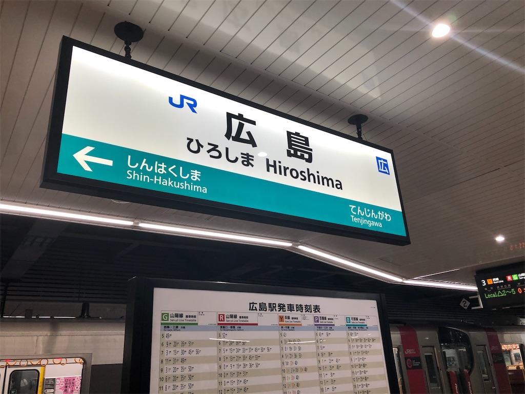 f:id:shimizu_blog:20190820235747j:image