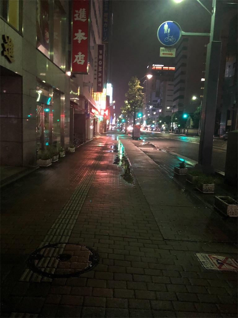 f:id:shimizu_blog:20190821011100j:image