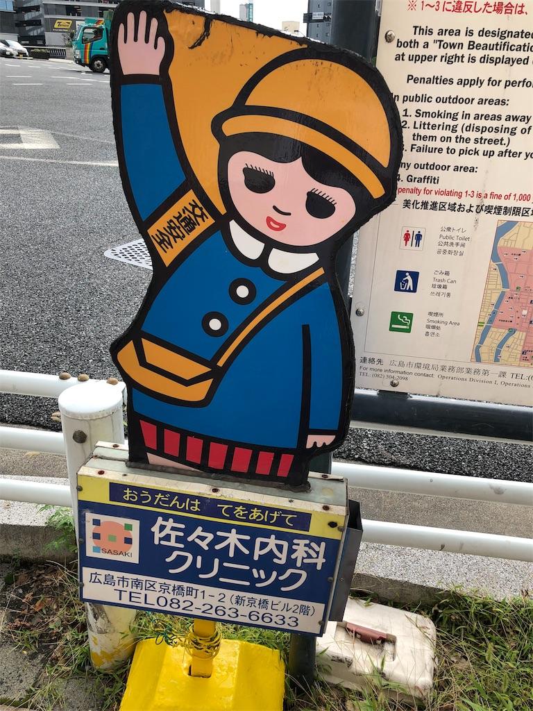 f:id:shimizu_blog:20190821170429j:image
