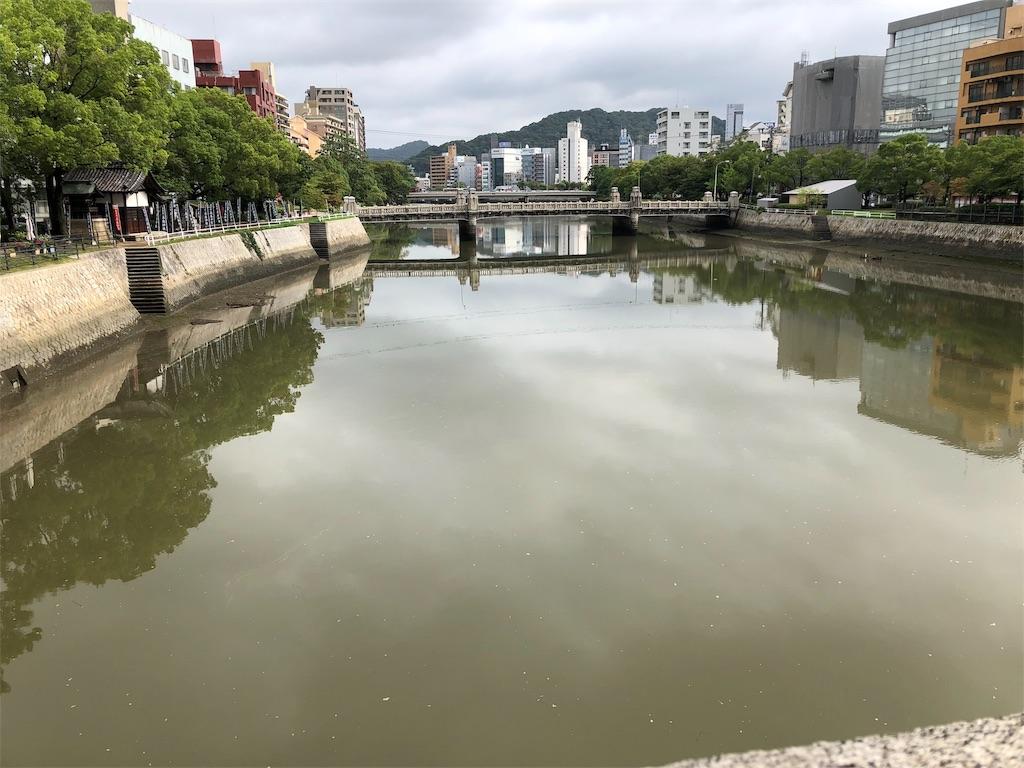f:id:shimizu_blog:20190821170433j:image