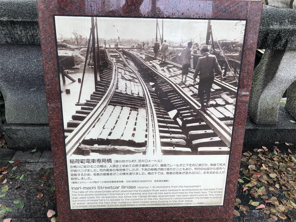 f:id:shimizu_blog:20190821170440j:image