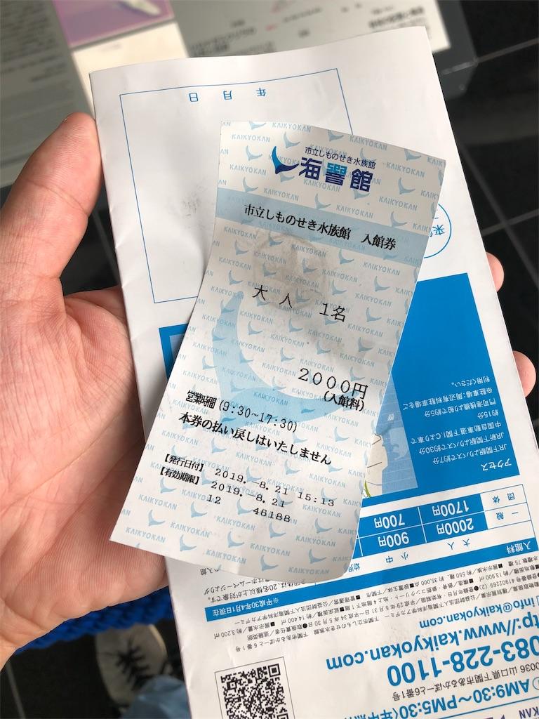 f:id:shimizu_blog:20190821205101j:image