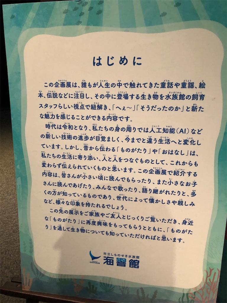f:id:shimizu_blog:20190821214528j:image