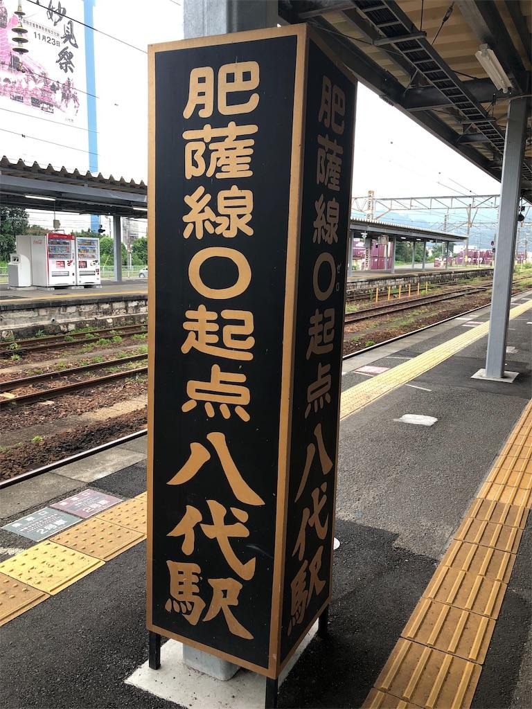 f:id:shimizu_blog:20190822122209j:image