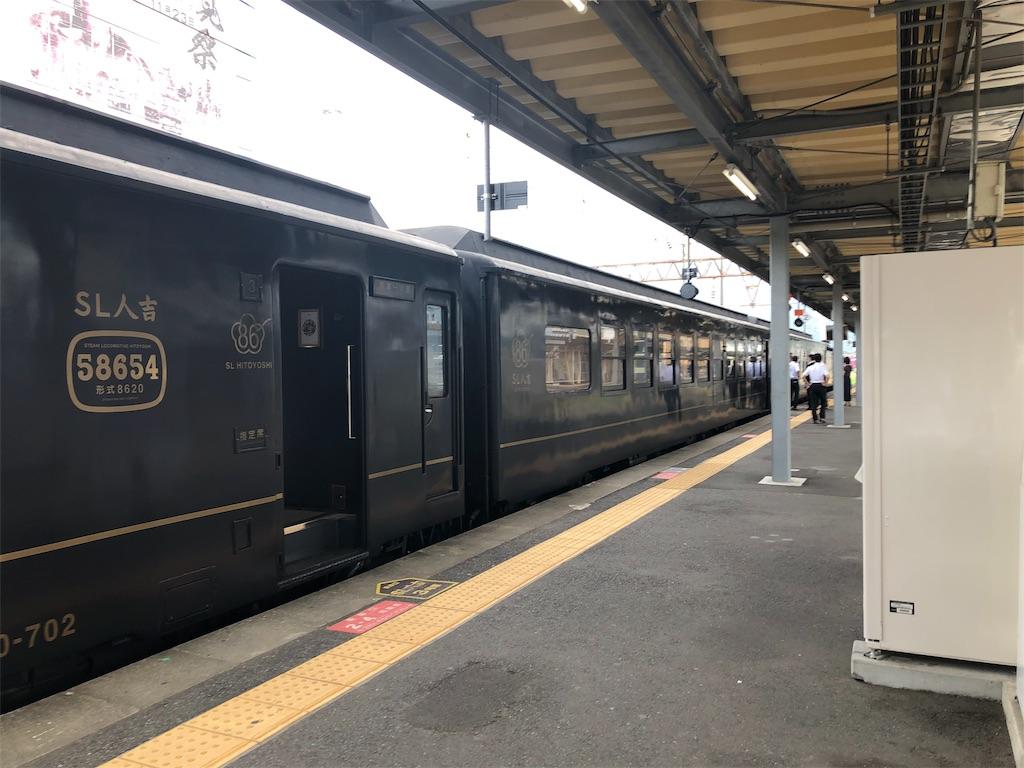 f:id:shimizu_blog:20190822122247j:image