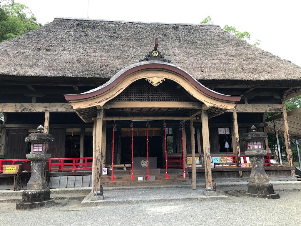 f:id:shimizu_blog:20190822172201j:image