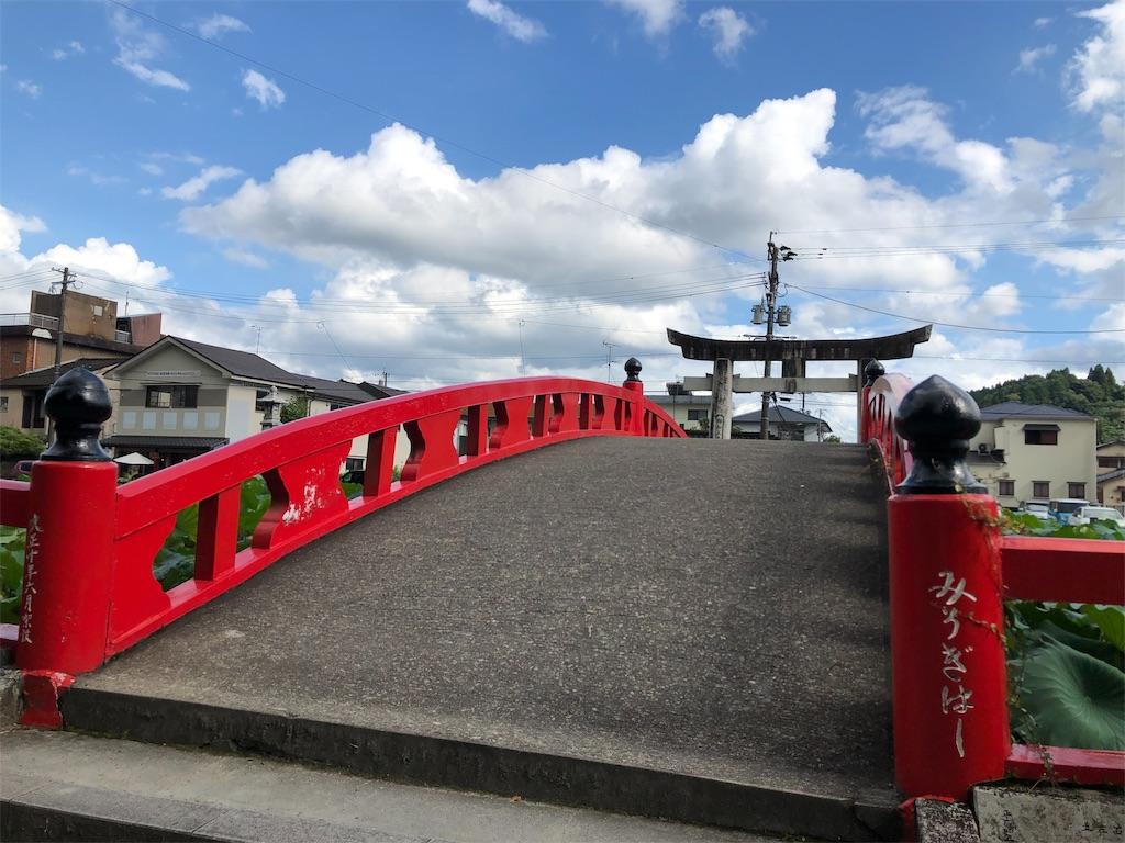 f:id:shimizu_blog:20190822173654j:image