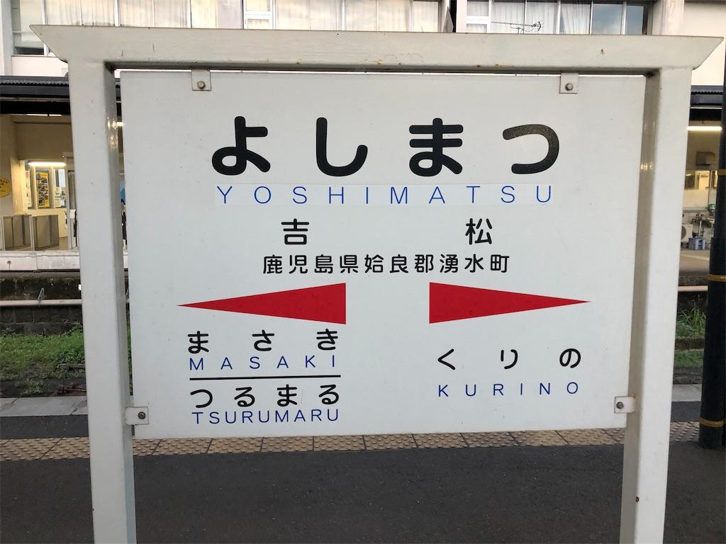 f:id:shimizu_blog:20190822192406j:image