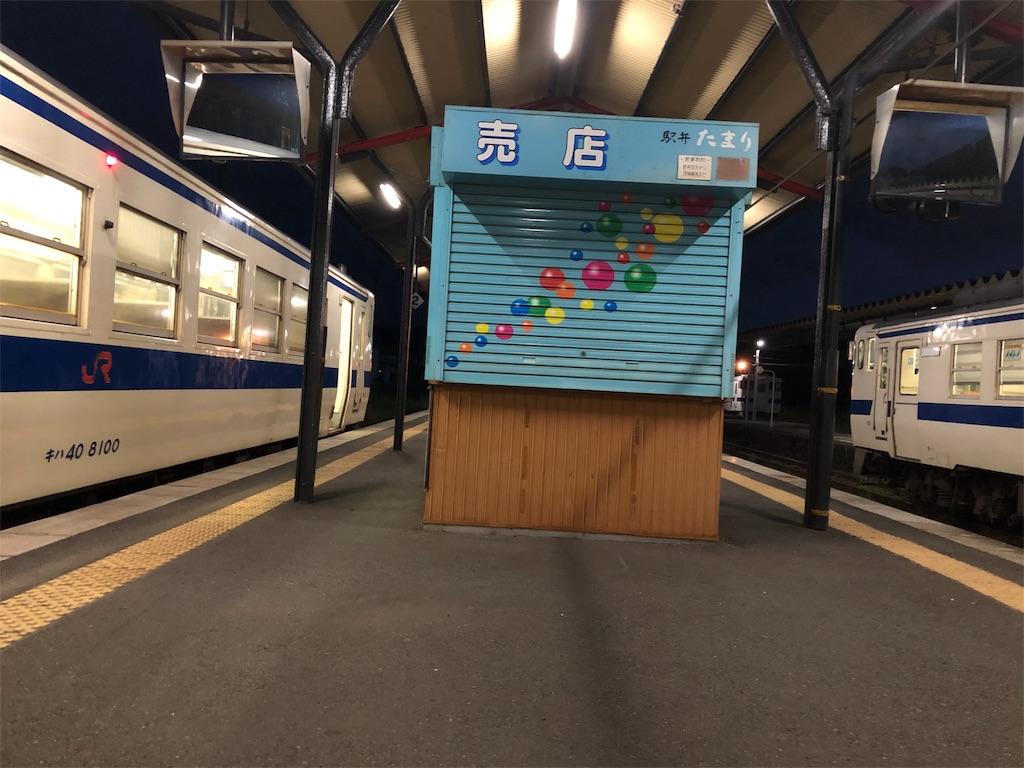 f:id:shimizu_blog:20190822192517j:image