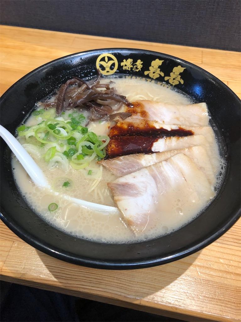 f:id:shimizu_blog:20190823003405j:image