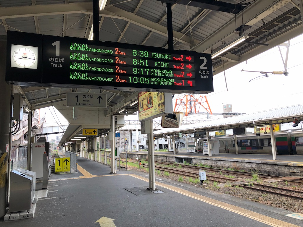 f:id:shimizu_blog:20190823083617j:image