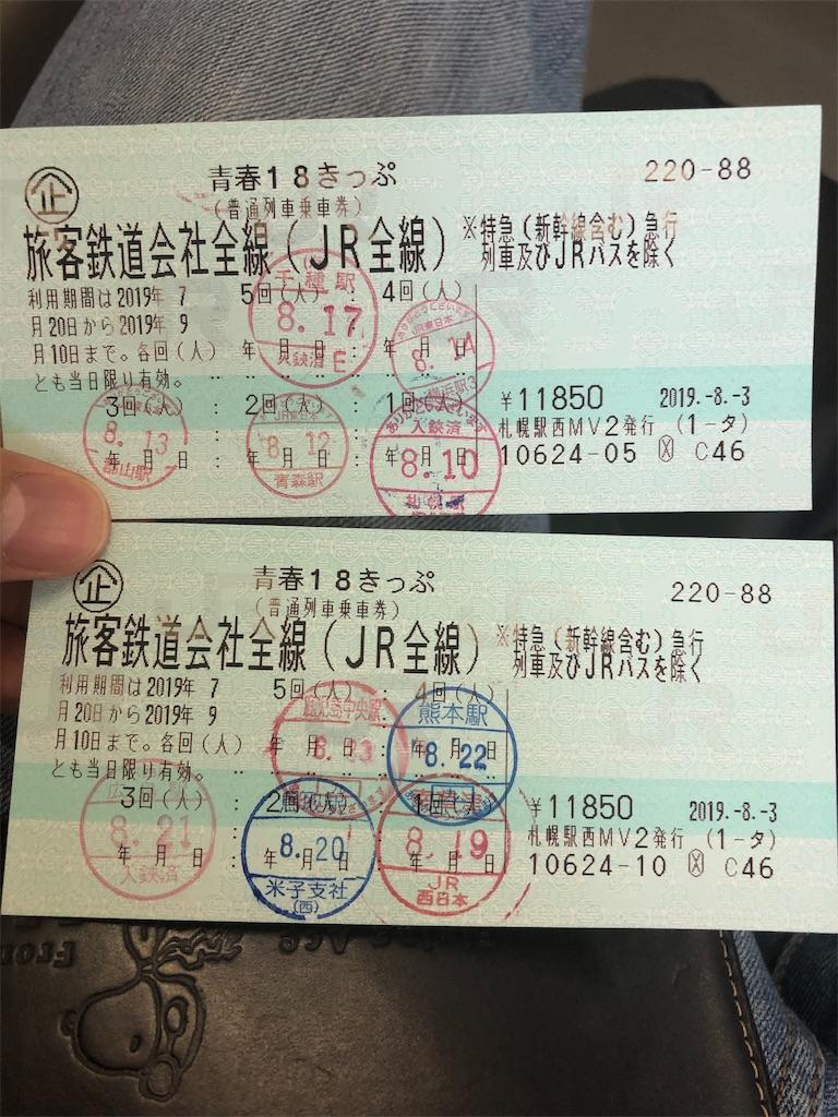 f:id:shimizu_blog:20190823084244j:image